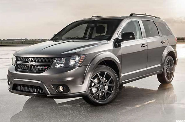 2014 list of suv with third row seat autos post. Black Bedroom Furniture Sets. Home Design Ideas