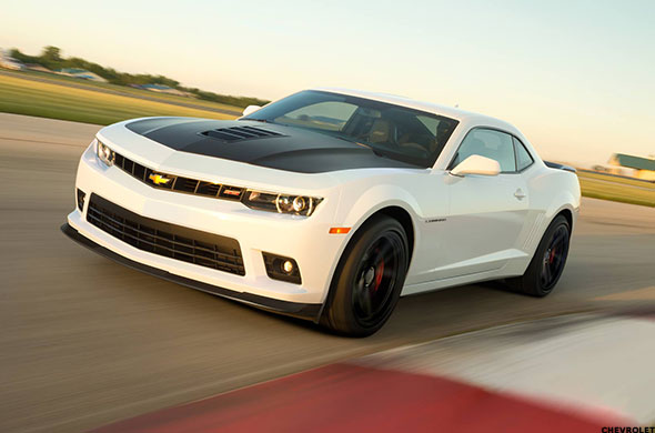 2014 chevy camaro miles per gallon autos post. Black Bedroom Furniture Sets. Home Design Ideas