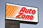 Why AutoZone Isn't Taking the Fast Lane to a Stock Split