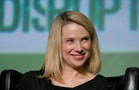 Yahoo!'s Marissa Mayer Receives a Wall Street No-Confidence Vote