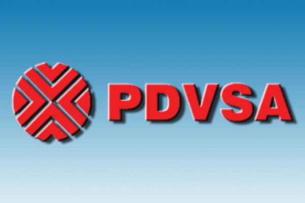 Logo De Pdvsa Who Are The 20 Worst Global Warming