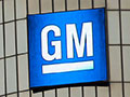 GM Leases Are The Post-Recall Bargain