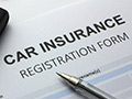 Loyal to Your Auto Insurer? Your Reward May Be Higher Premiums