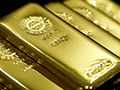 Is it Time to Put Precious Metals in Your Portfolio?