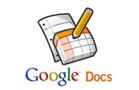Google Docs vs Microsoft Office: The Faceoff