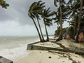 Hurricane Season Could Hit You Right in the Pocketbook