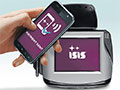 Isis No More: The Mobile Wallet Name Change