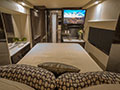 RV Is Sleek, Plush, Full of High-Tech and Only $1M