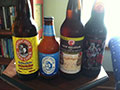 Monthly Beer Mailbag: A Season of Collaboration, Cider Gets Spiced
