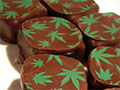 Obama Marijuana Policy Criticized