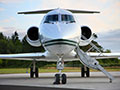 Will Your Next Flight Be on a Private Plane? The Uber of the Elite Can Be In Your Hands