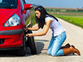What to Bring in Case of Car Trouble on a Summer Road Trip