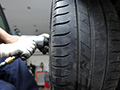 Why You Need to Check Your Tires Before a Labor Day Drive