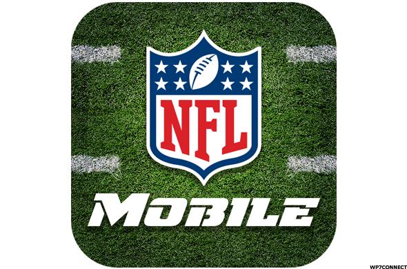 sportsbook.ag mobile app nfl team stats