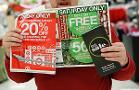 Expect Surge in Black Friday Spending, More Doorbusters on Hand