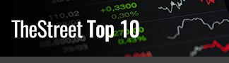 TheStreet Top Ten