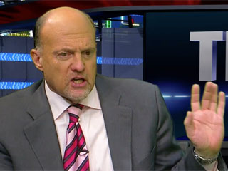 Jim Cramer's 'Mad Money' Recap: How Do You Make Money in a Clueless Market?