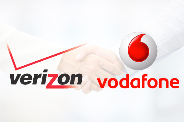 the success story of vodafone Moved permanently the document has moved here.